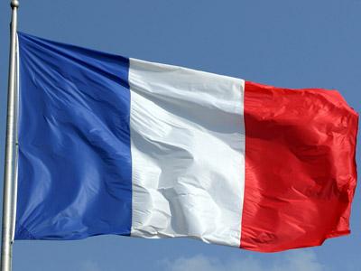 miniflag