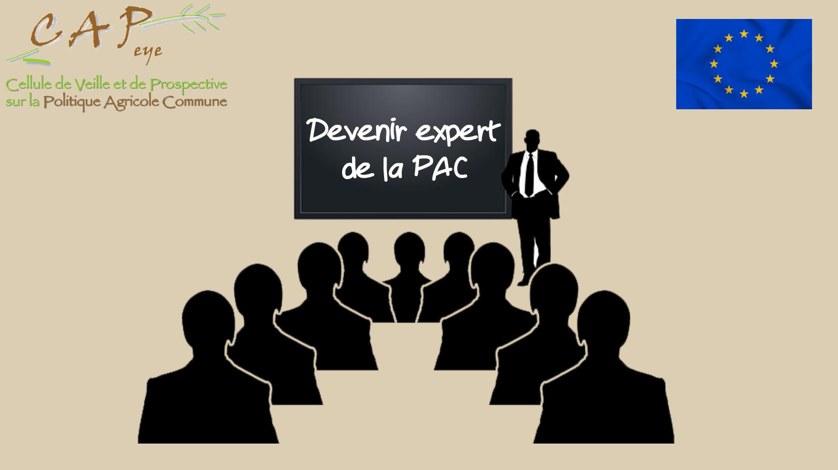 pacexpert