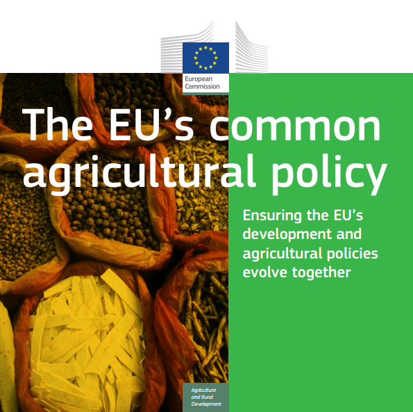 common agricultural policy 2014 analysis A brief note on the origins of the common agricultural policy and how the changing nature of european economies has affected the importance of such a policy  this study intends to address these issues with a comparative analysis on a number of plenary speeches by meps and presidents of the ep in the seventh legislature of the ep (2009-2014.