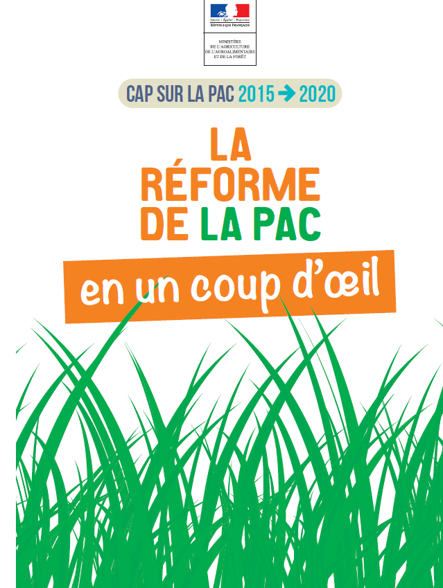pac france