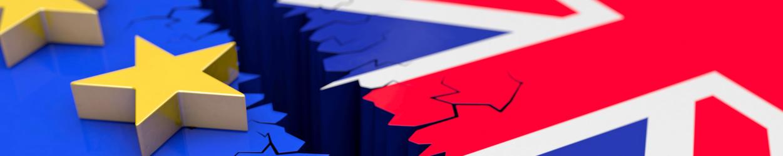 Le Brexit réformera-t-il la PAC ?