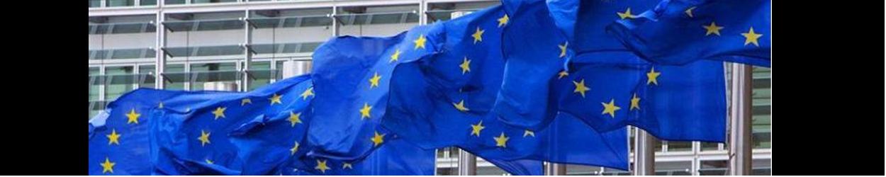 De la ferme à la fourchette : la stratégie de la Commission européenne