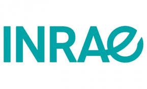 INRAE logo