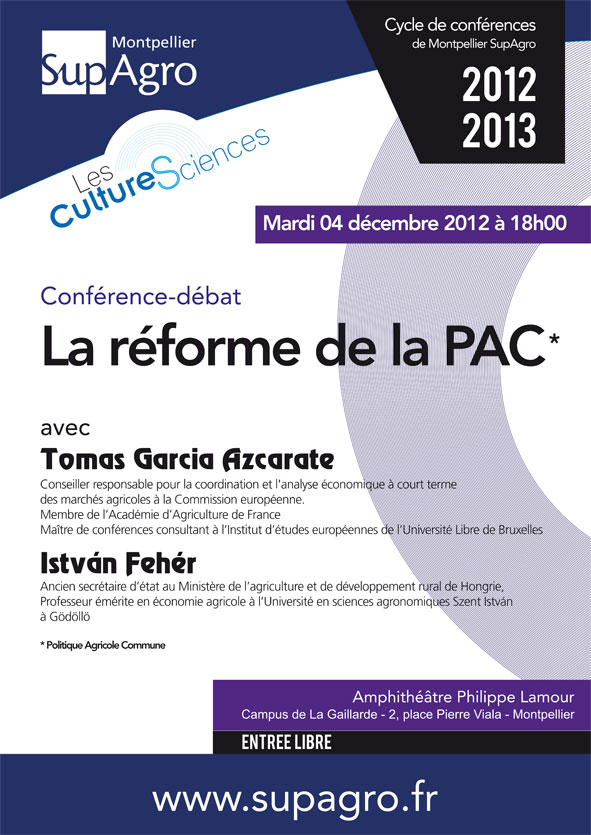 culturesciences-t_azcarate-i_feher_041212