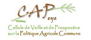 logo-capeye