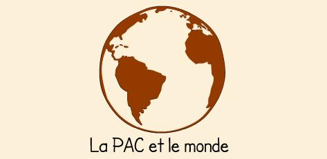 mondePAC
